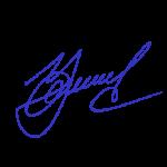 podpis-470x412